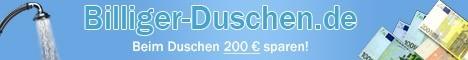 http://www.billiger-duschen.de/index.php?id=ct_468x60